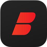 Icono de la aplicación de batalla