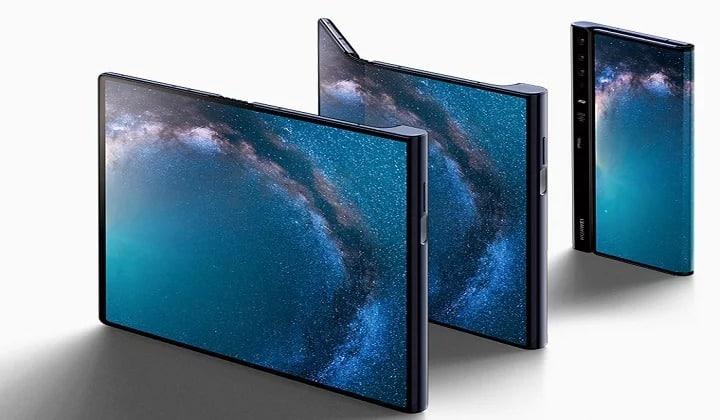 Opini: Huawei atau Samsung. Lagi pula, mana yang benar-benar yang terbaik? 2