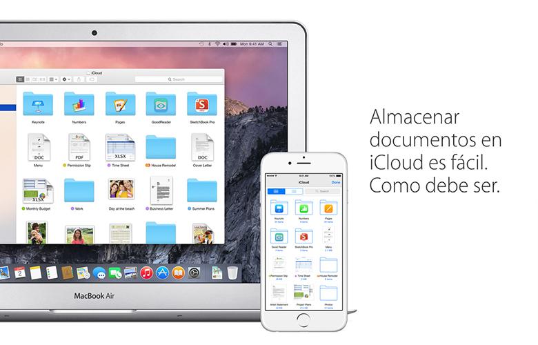 Phone Breaker, sekarang dengan peretasan permanen Apple ID dan akses ke iCloud 3