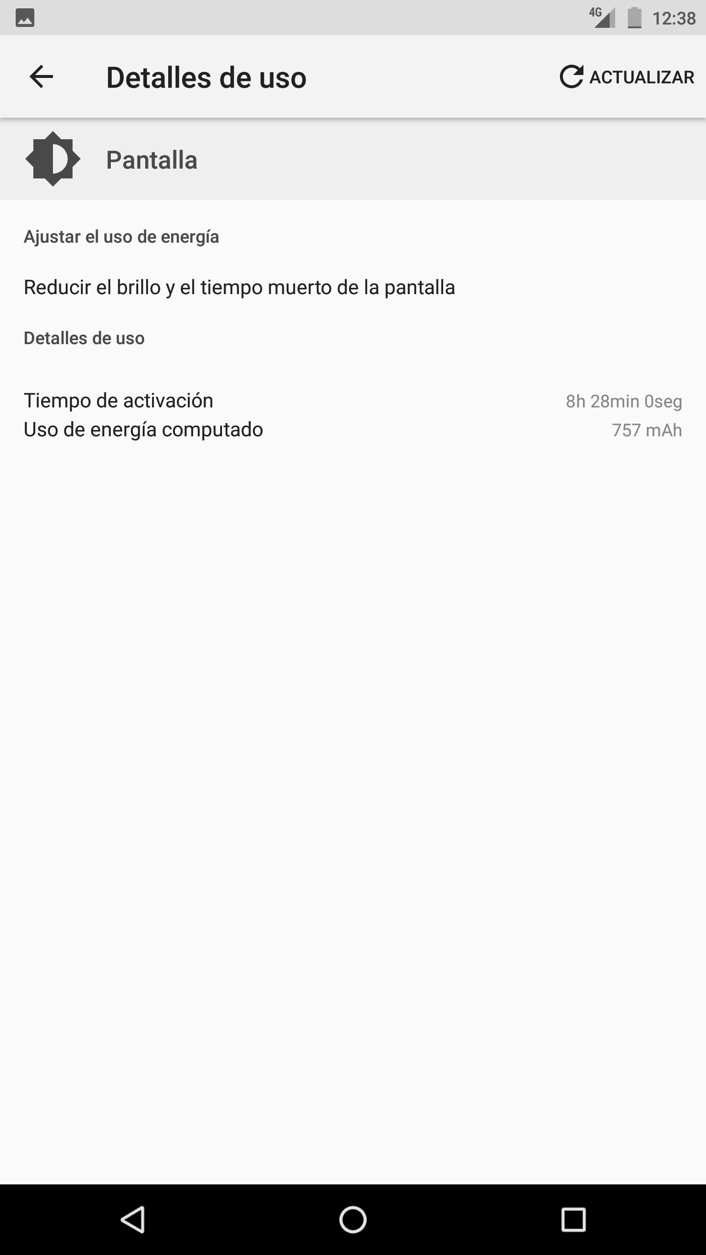 """Review Razer Phones 9 """"width ="""" 400 """"height ="""" 711"""