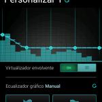 Razer Phones 11 review