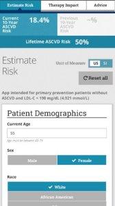 "ASCVD Risk ""width ="" 196 ""height ="" 350"