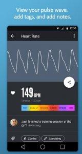 "Instant heartbeat ""width ="" 186 ""height ="" 350"