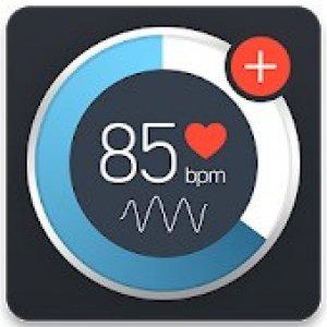 "Instant heartbeat ""width ="" 80 ""height ="" 80"