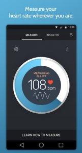 "Instant heartbeat ""width ="" 188 ""height ="" 350"