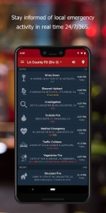 """PulsePoint """"width ="""" 174 """"height ="""" 350"""