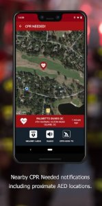 """PulsePoint response """"width ="""" 173 """"height ="""" 350"""