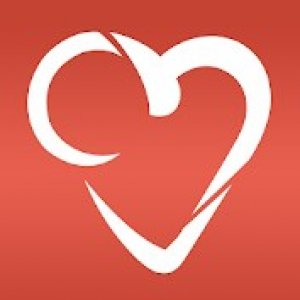 """11 best heart disease app in 2019 (Android and iOS) 7 """"width ="""" 80 """"height ="""" 80"""