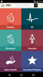 "CardioVisual ""width ="" 196 ""height ="" 350"