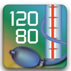"""Presión arterial iBP """"ancho ="""" 80 """"altura ="""" 80"""