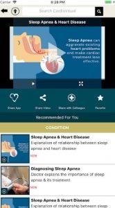 "CardioVisual ""ancho ="" 193 ""altura ="" 350"