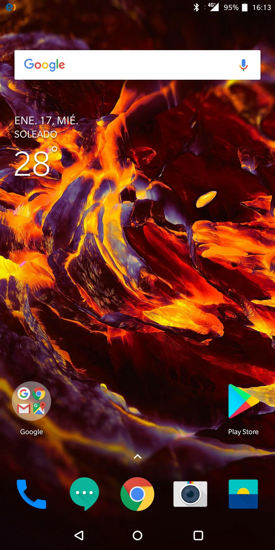 """OnePlus 5T baxış 7""""eni ="""" 400 """"hündürlüyü ="""" 800"""