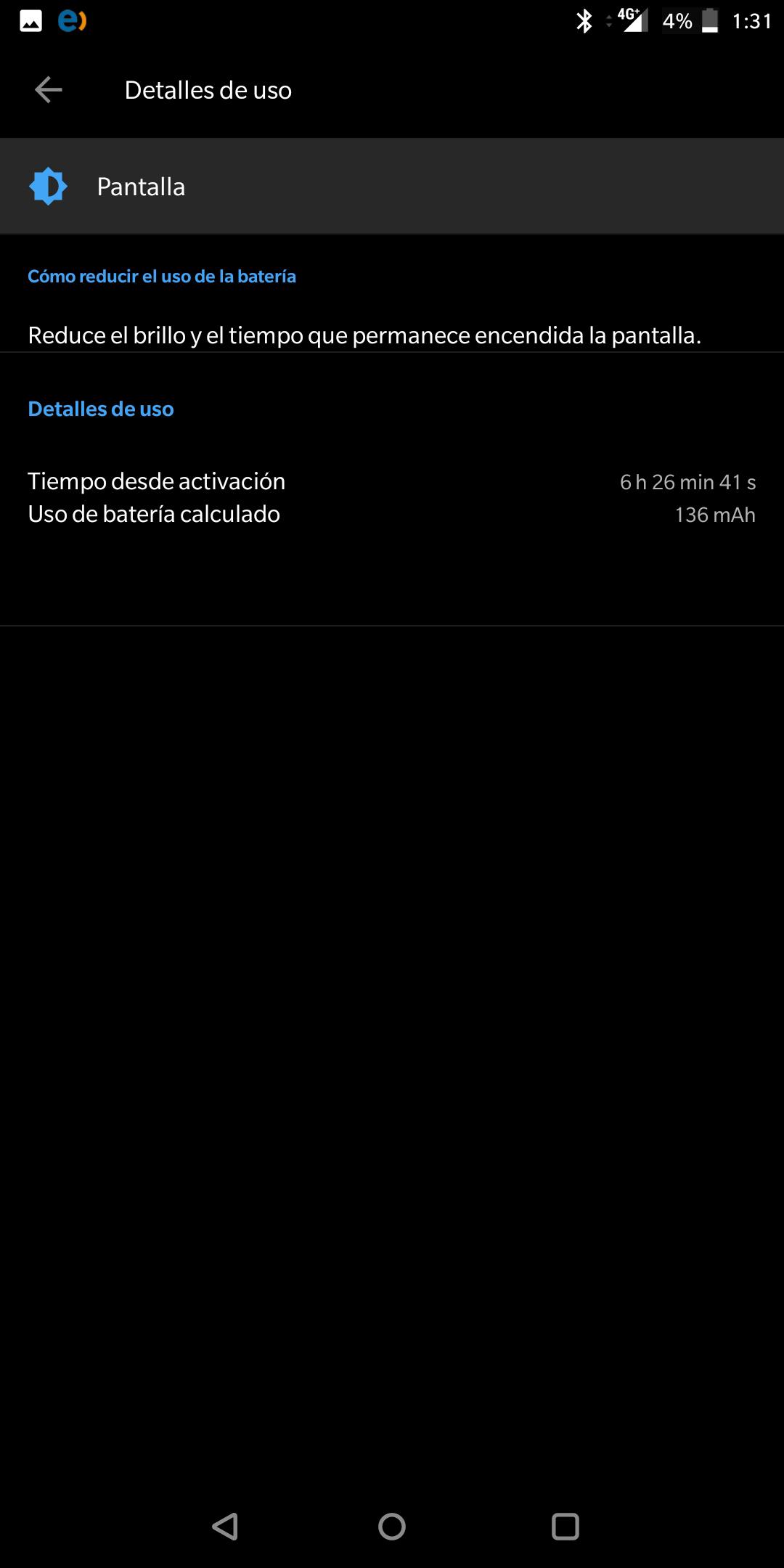 """OnePlus 5T baxış 8""""eni ="""" 400 """"hündürlüyü ="""" 800"""