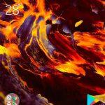 OnePlus 5T 12 baxış