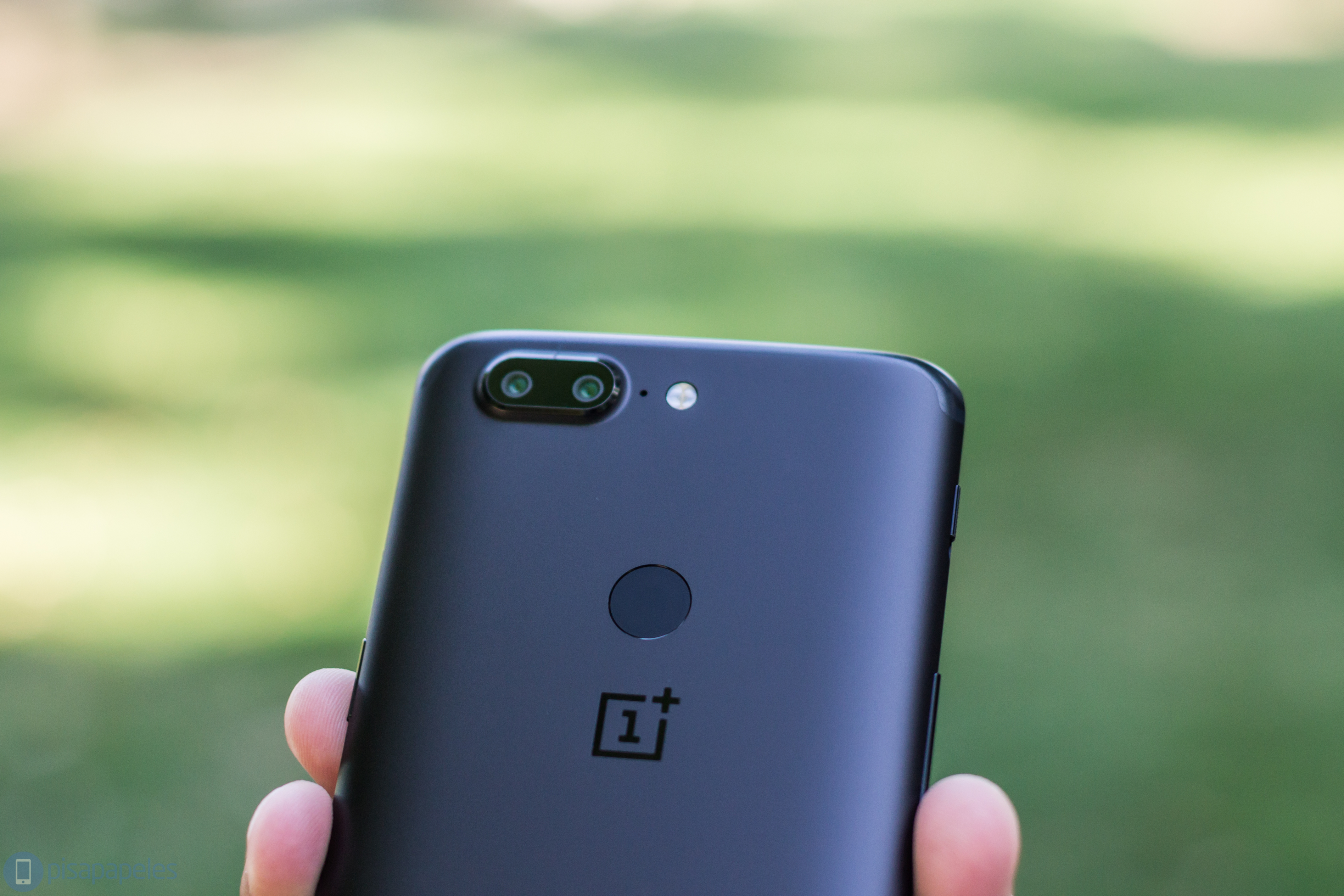 "OnePlus 5T Review 14 ""width ="" 4272 ""height ="" 2848"
