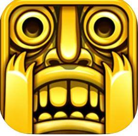 Android / iPhone üçün ən yaxşı macəra oyunu