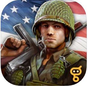 IPhone üçün ən yaxşı macəra oyunu