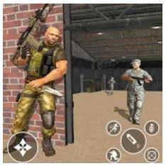 Ən yaxşı Android macəra oyunu