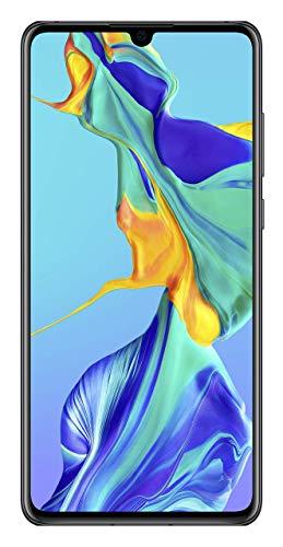 Huawei P30 15,5 cm (6,1