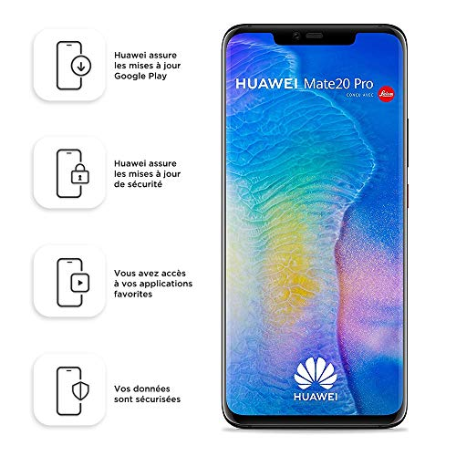 """Huawei Mate 20 Pro 16.2 cm (6.39 """" gb= """""""" dual = """""""" sim = """""""" ibrida = """""""" mah = """""""" colore = """""""" nero = """""""" data-pagespeed-url-hash = """"2590021728"""" onload = """"pagespeed.CriticalImages.checkImageForCriticality (esto);"""