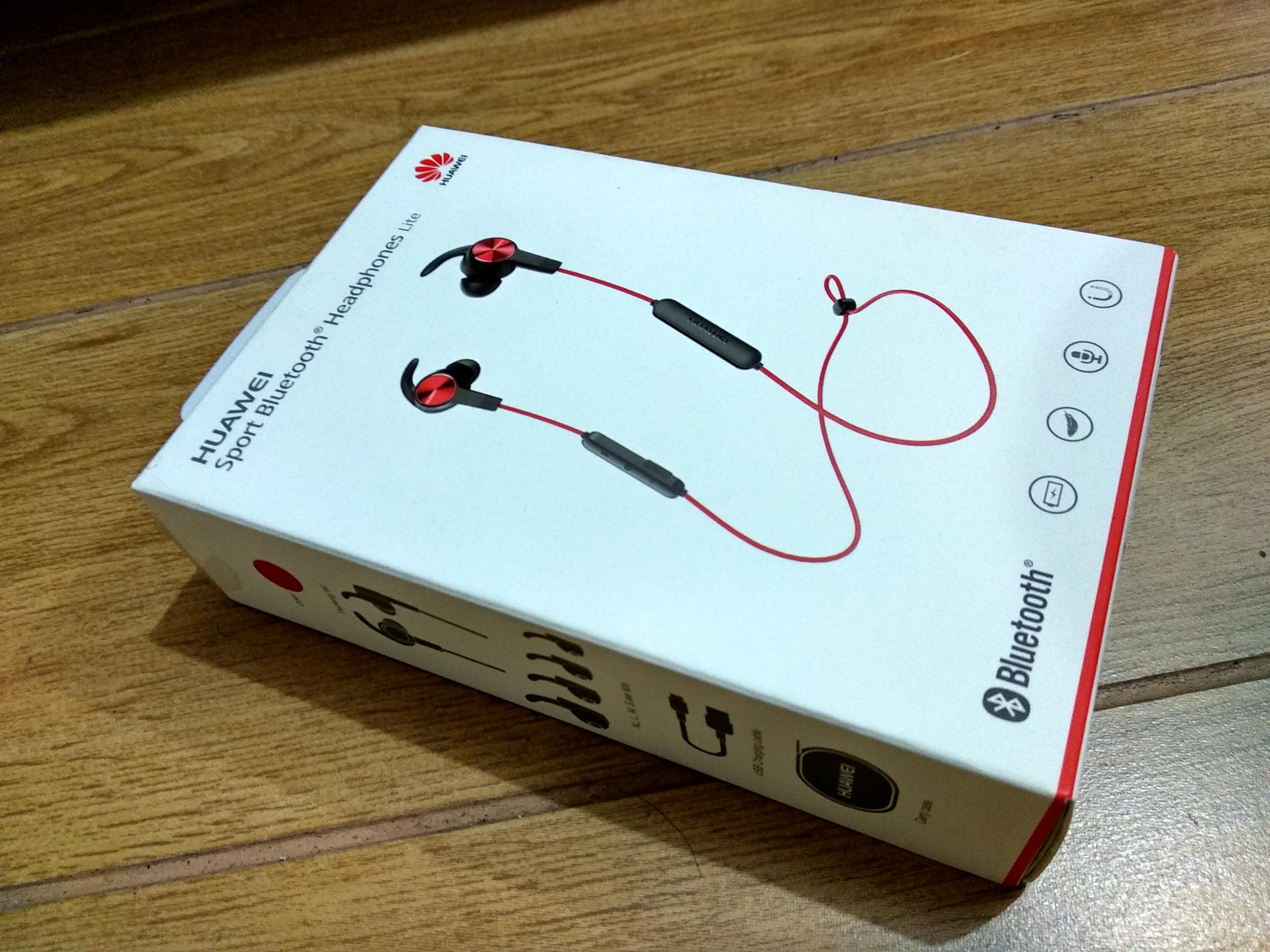 """Huawei Sports Bluetooth qulaqlıqlarını yoxlayın 2""""eni ="""" 4000 """"hündürlüyü ="""" 3000"""