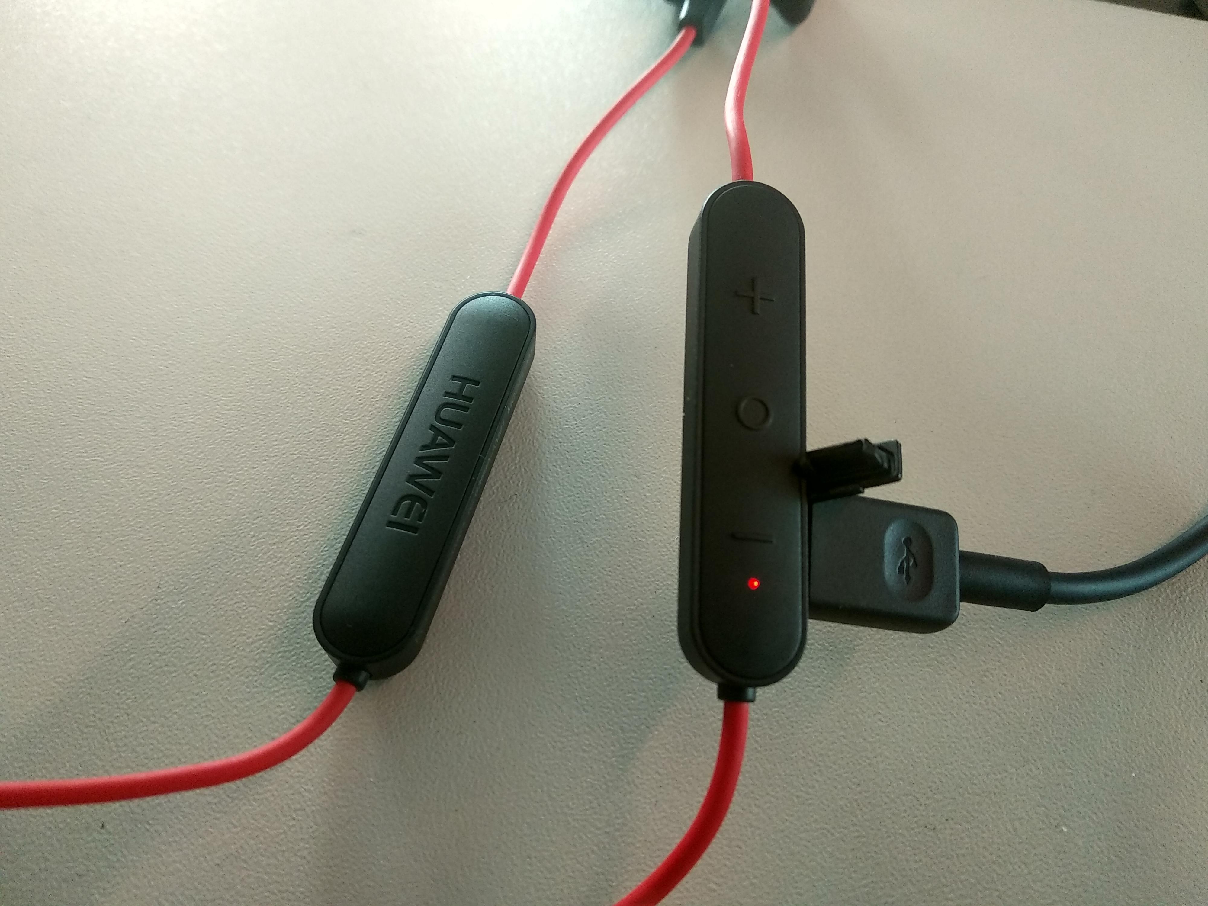 """Huawei Sports Bluetooth qulaqlıqlarını yoxlayın 4""""aria-showby ="""" qalereya-3-72766"""