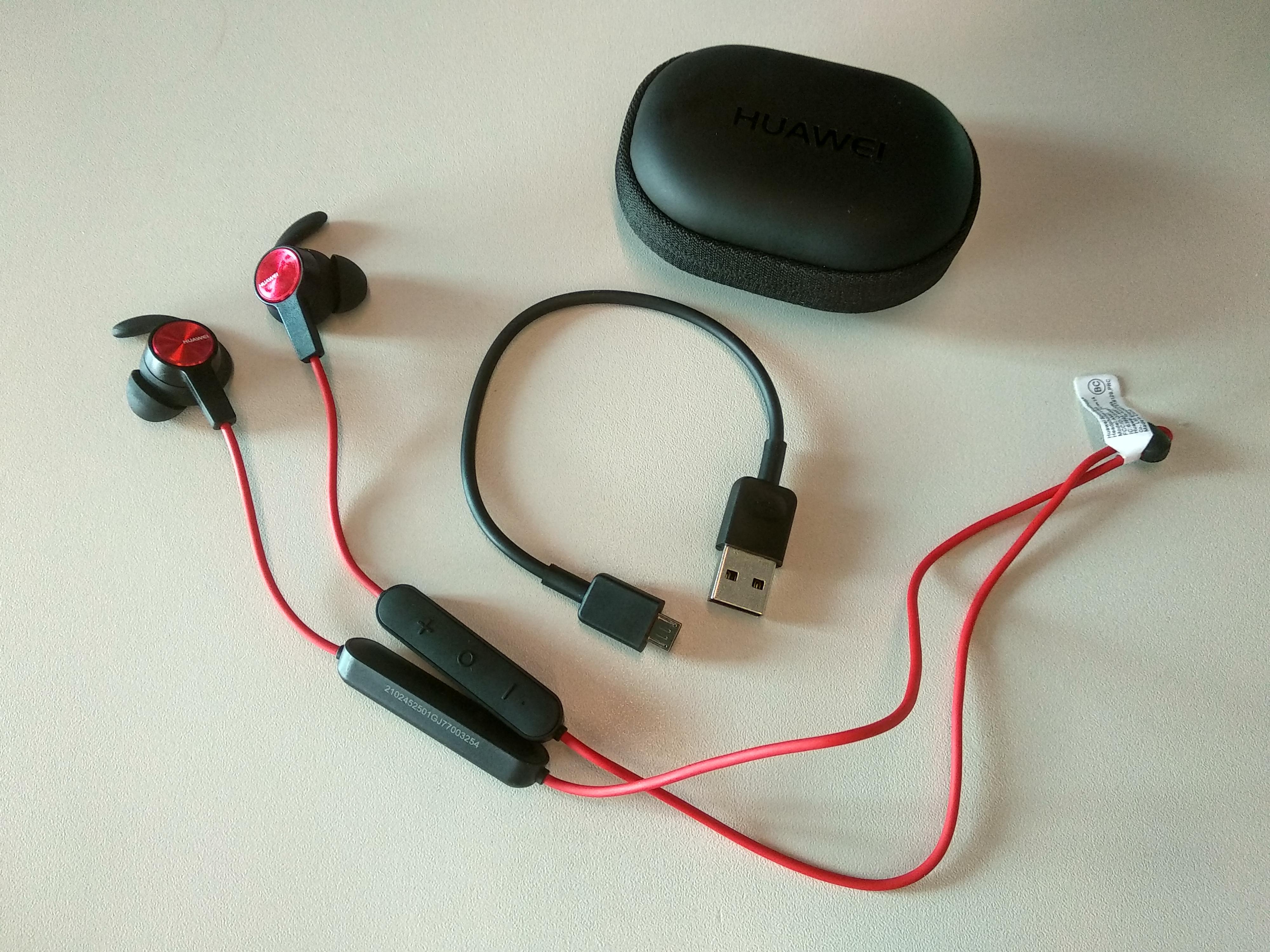 """Huawei Sports Bluetooth qulaqlıqlarını yoxlayın 6""""aria-showby ="""" qalereya-3-72762"""