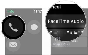 """FaceTime te llama Apple Watch""""width ="""" 400 """"height ="""" 251 """"srcset ="""" https://tutomoviles.com/wp-content/uploads/2019/08/1566355871_902_Cómo hacer-Call-FaceTime-In-Mobile-Your-Apple-Watch.jpg 300w, https://gettechmedia.com/wp-content/uploads/2019/08/How-to-Make-a-FaceTime-Call-on-Your-Apple-Ver-2-768x482.jpg 768w, https://gettechmedia.com/wp-content/uploads/2019/08/How-to-Make-a-FaceTime-Call-on-Your-Apple-Ver-2-1024x643.jpg 1024w, https://gettechmedia.com/wp-content/uploads/2019/08/How-to-Make-a-FaceTime-Call-on-Your-Apple-Ver-2-696x437.jpg 696w, https://gettechmedia.com/wp-content/uploads/2019/08/How-to-Make-a-FaceTime-Call-on-Your-Apple-Ver-2-1068x670.jpg 1068w, https://gettechmedia.com/wp-content/uploads/2019/08/How-to-Make-a-FaceTime-Call-on-Your-Apple-Ver-2-669x420.jpg 669w, https://gettechmedia.com/wp-content/uploads/2019/08/How-to-Make-a-FaceTime-Call-on-Your-Apple-Ver-2.jpg 1074w """"tamaño ="""" (ancho máximo: 400 px) 100vw, 400 px"""