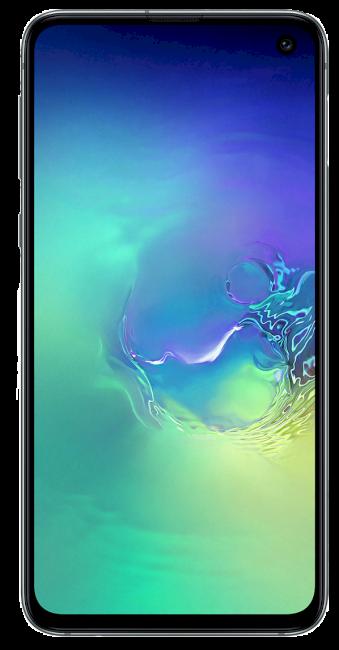 Integrasi Game Launcher-Discord berjalan untuk Galaxy S10 2