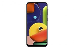 Samsung mengumumkan Galaxy A50s dan A30s dengan kamera yang lebih baik dan spesifikasi yang ditingkatkan 2