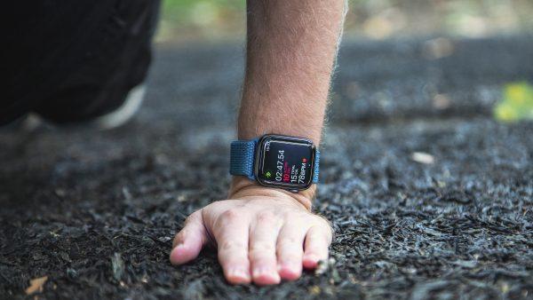 Google fitness saat fitness versiyası