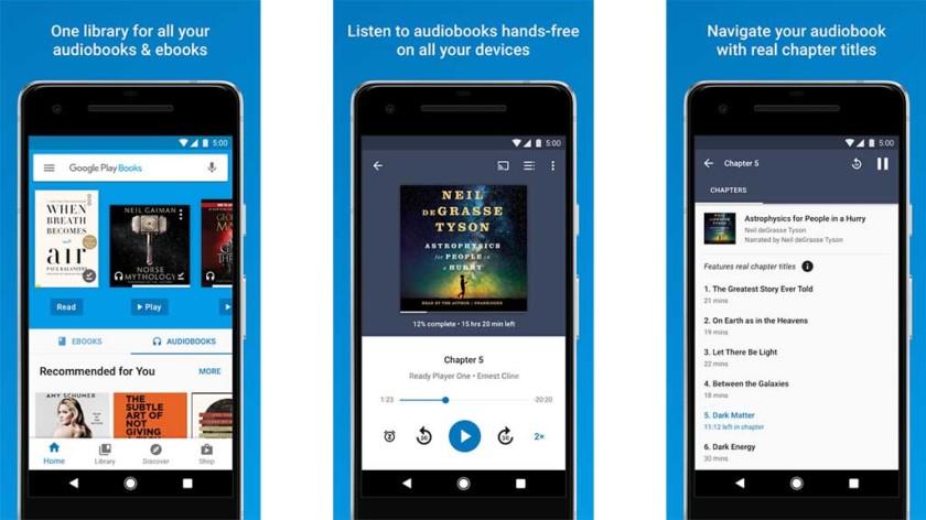 """Google Play Kitablar Android üçün ən yaxşı oyun tətbiqlərindən biridir """"width ="""" 840 """"height ="""" 472"""