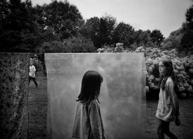 Next Image Awards: bagaimana Huawei mengubah fotografi digital 5