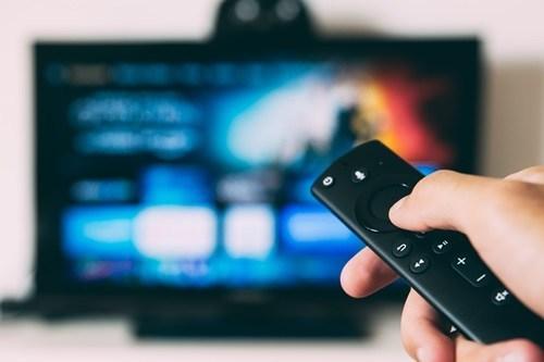 Cómo controlar tu televisor con Amazon Echo y Alexa 1