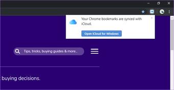 Importar Chrome Marcadores para Safari 4