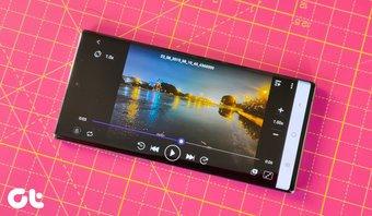 Samsung üçün ən yaxşı olmalıdır tətbiq Galaxy Note        10 1