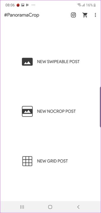 Top 10-da Samsung üçün tətbiqetmələr olmalıdır Galaxy Note        10 3