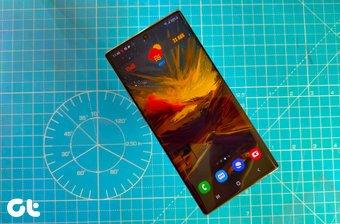 Samsung üçün ən yaxşı olmalıdır tətbiq Galaxy Note        10 2