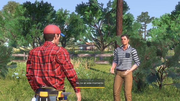 The Farmer Dynasty xác nhận sẽ xuất hiện trên Xbox One vào tháng 11
