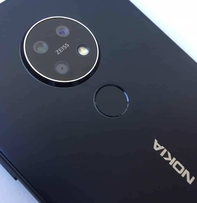 "Nokia 7.2: ""ancho ="" 768 ""altura ="" 792"