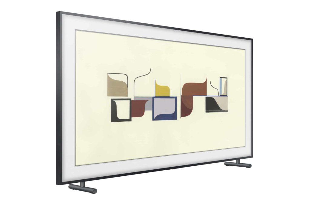 Ketika berbicara tentang televisi: apakah ukuran itu penting? 2