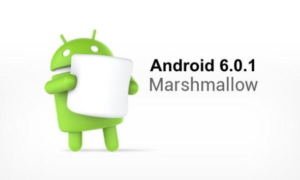 "malvavisco android ""ancho ="" 590 ""altura ="" 354 ""data-recalc-dims =""1"