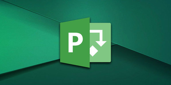 Get Microsoft Project 2019 A to Z Bundle for only $ 29.99 2