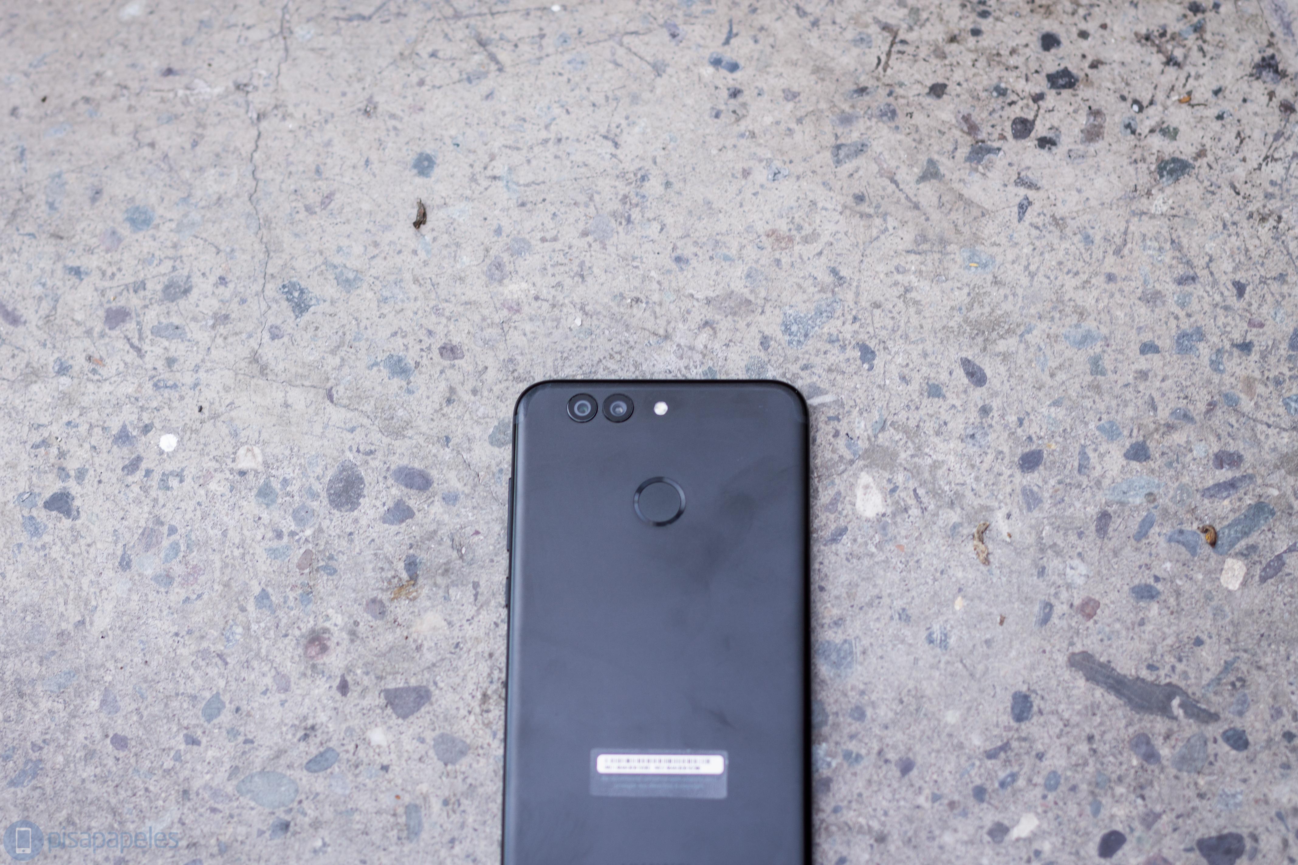 """Huawei P10 Selfie Recenzia 3""""width ="""" 4272 """"height ="""" 2848"""