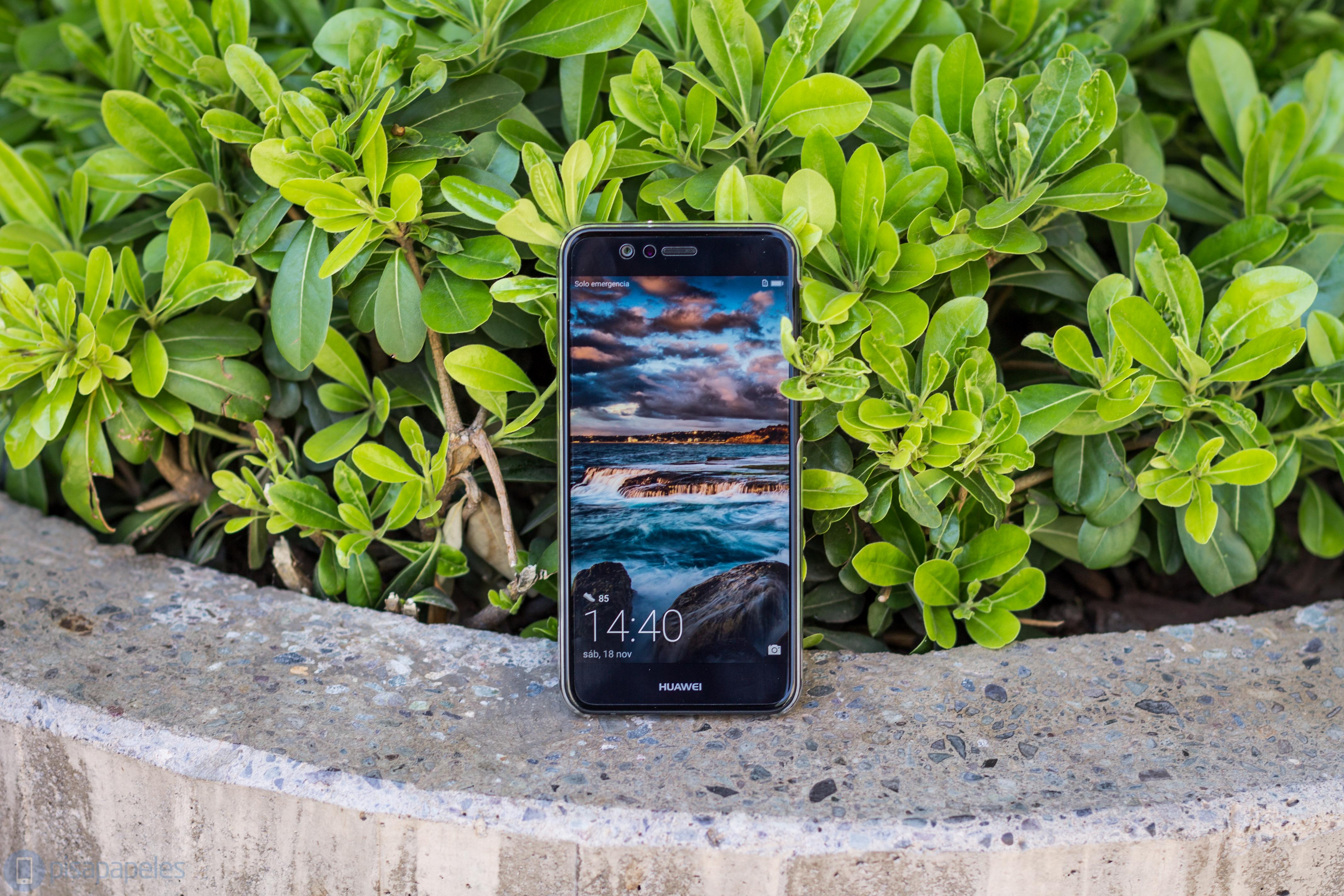 """Huawei P10 Selfie Recenzia 4""""width ="""" 4272 """"height ="""" 2848"""