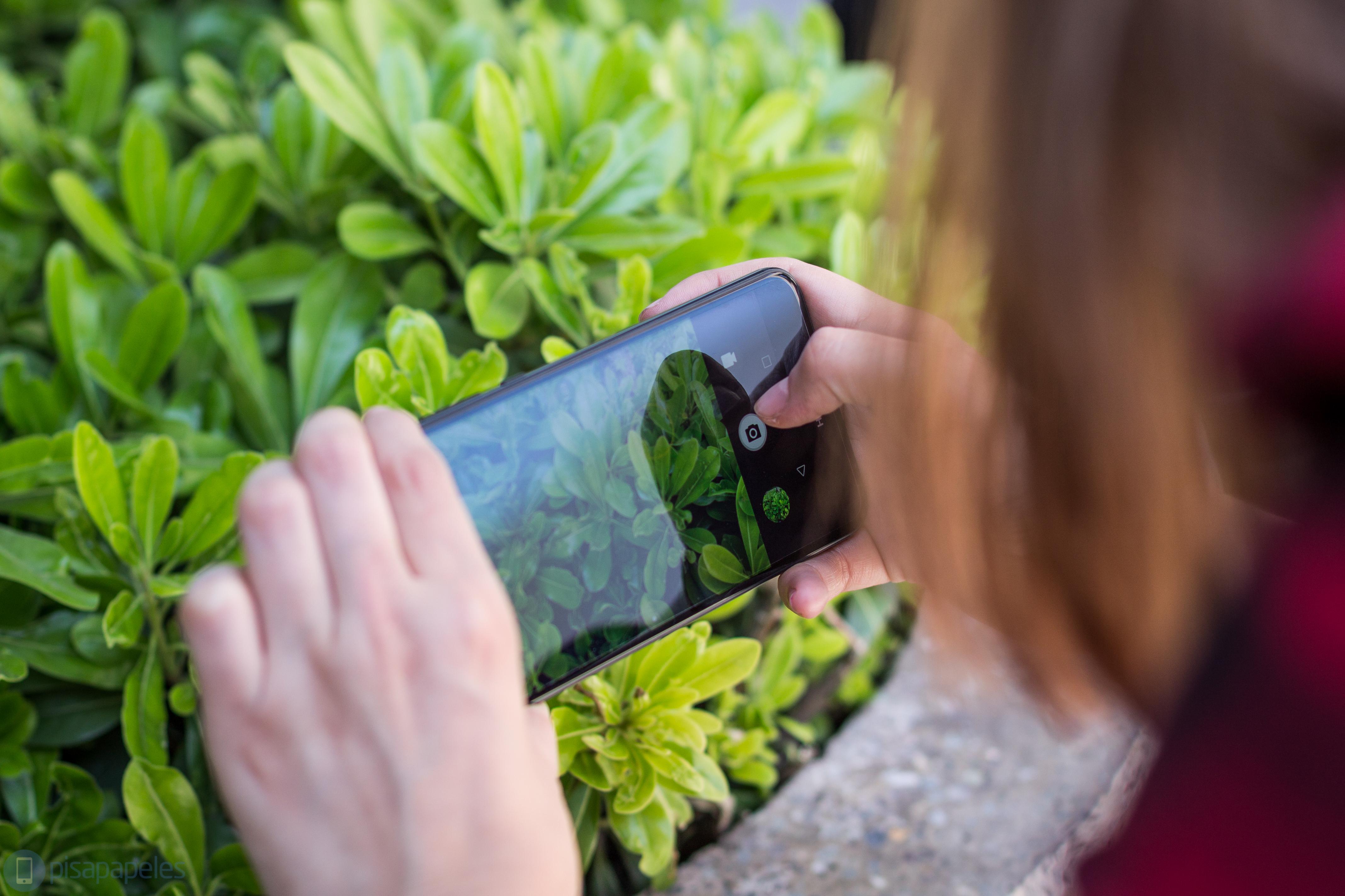 """Huawei P10 Selfie Recenzia 7""""width ="""" 4272 """"height ="""" 2848"""