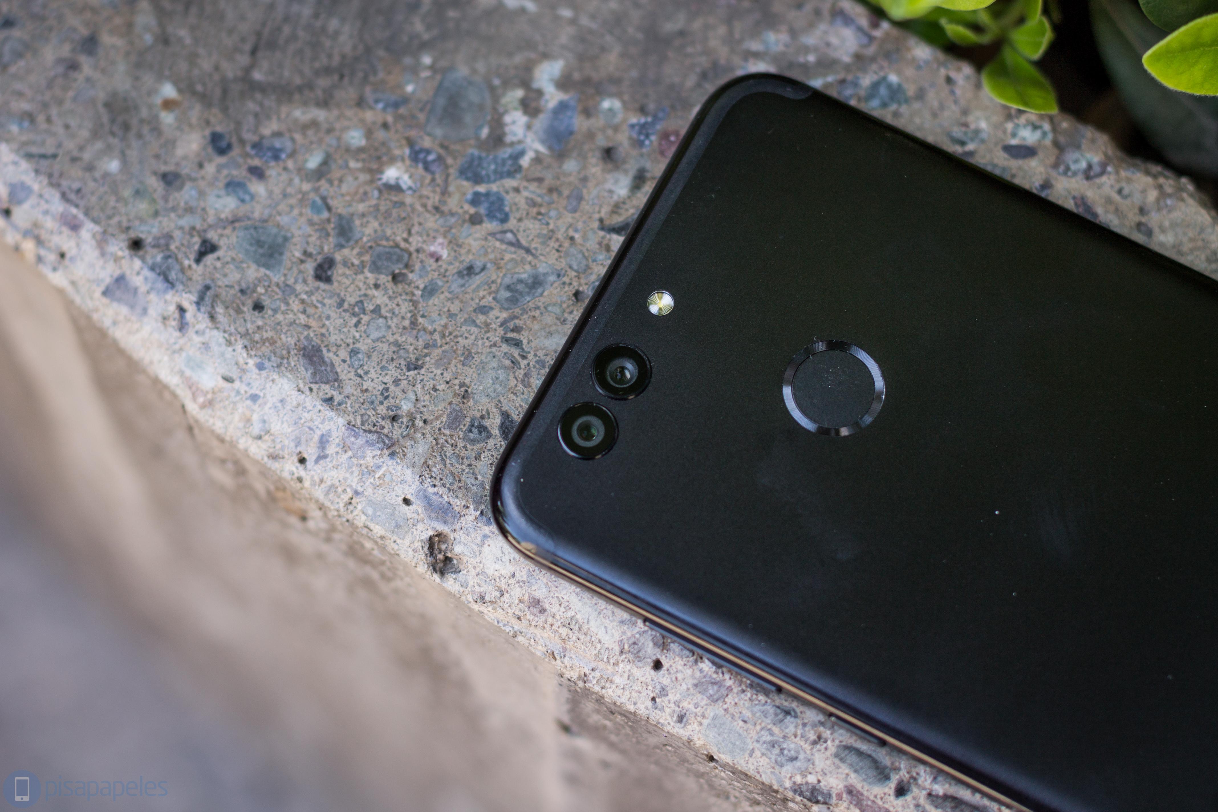 """Huawei P10 Selfie Recenzia 8""""width ="""" 4272 """"height ="""" 2848"""