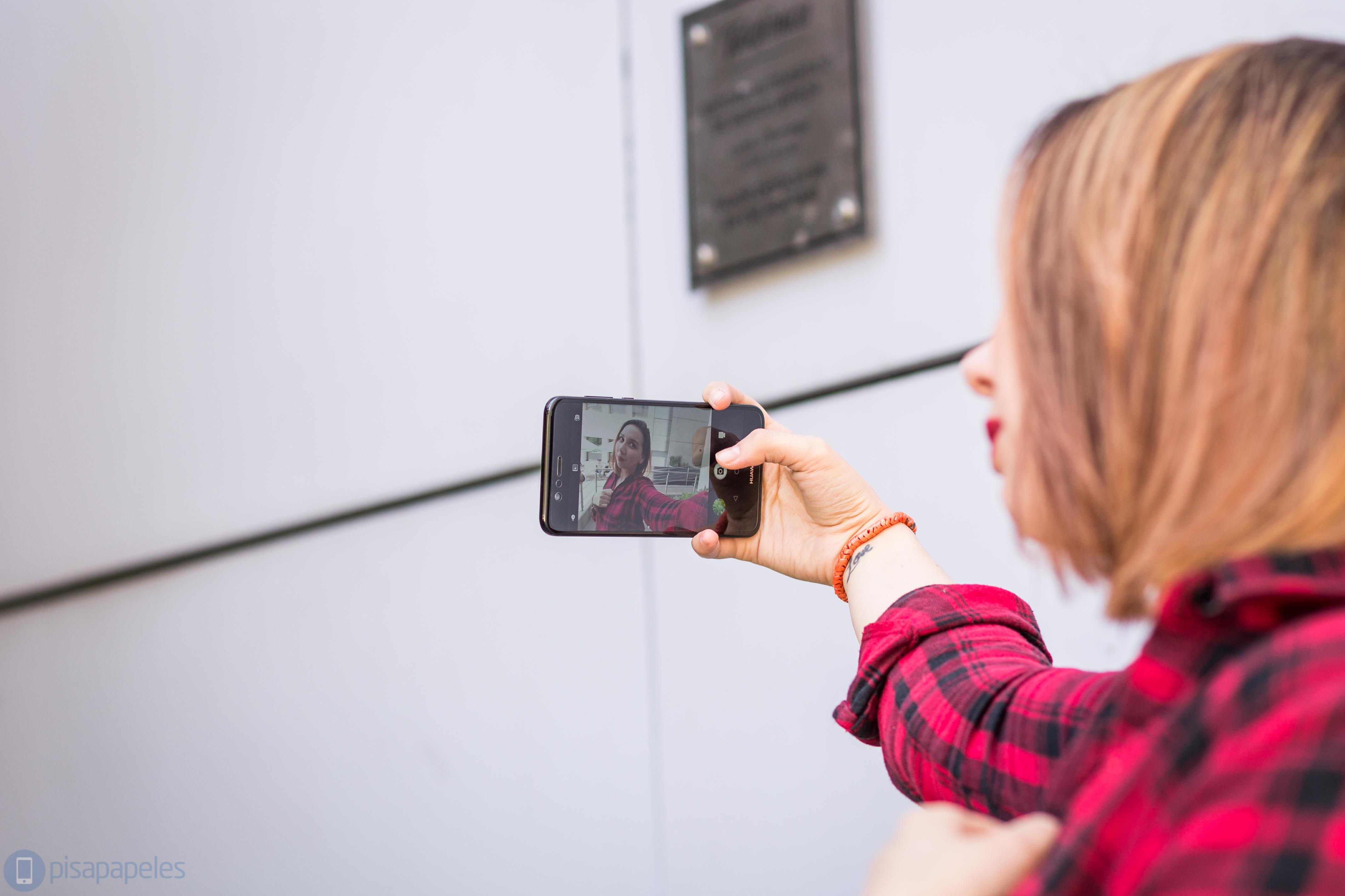 """Huawei P10 Selfie Recenzia 9""""width ="""" 4272 """"height ="""" 2848"""