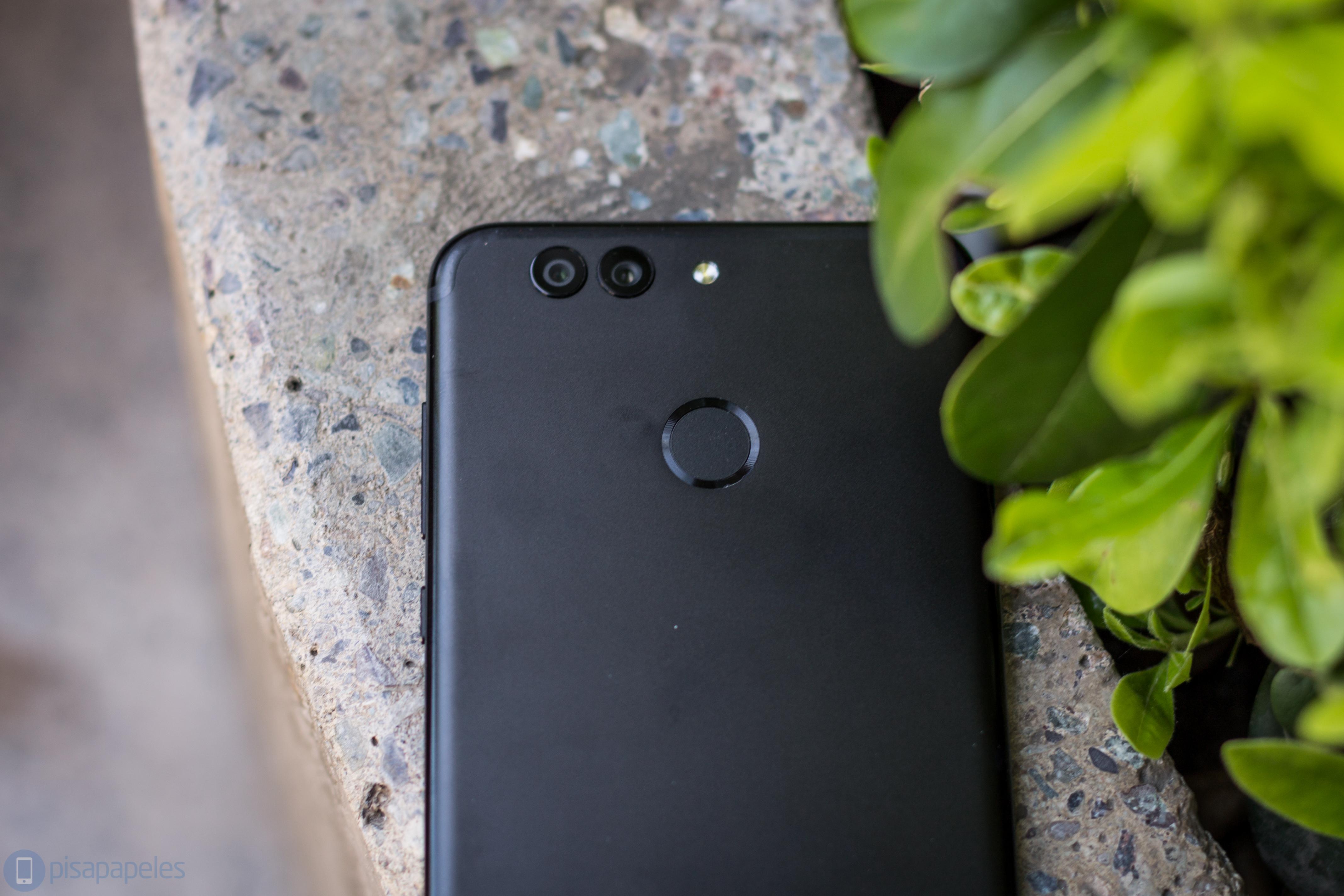 "Huawei P10 Selfie Review 10 ""width ="" 4272 ""height ="" 2848"