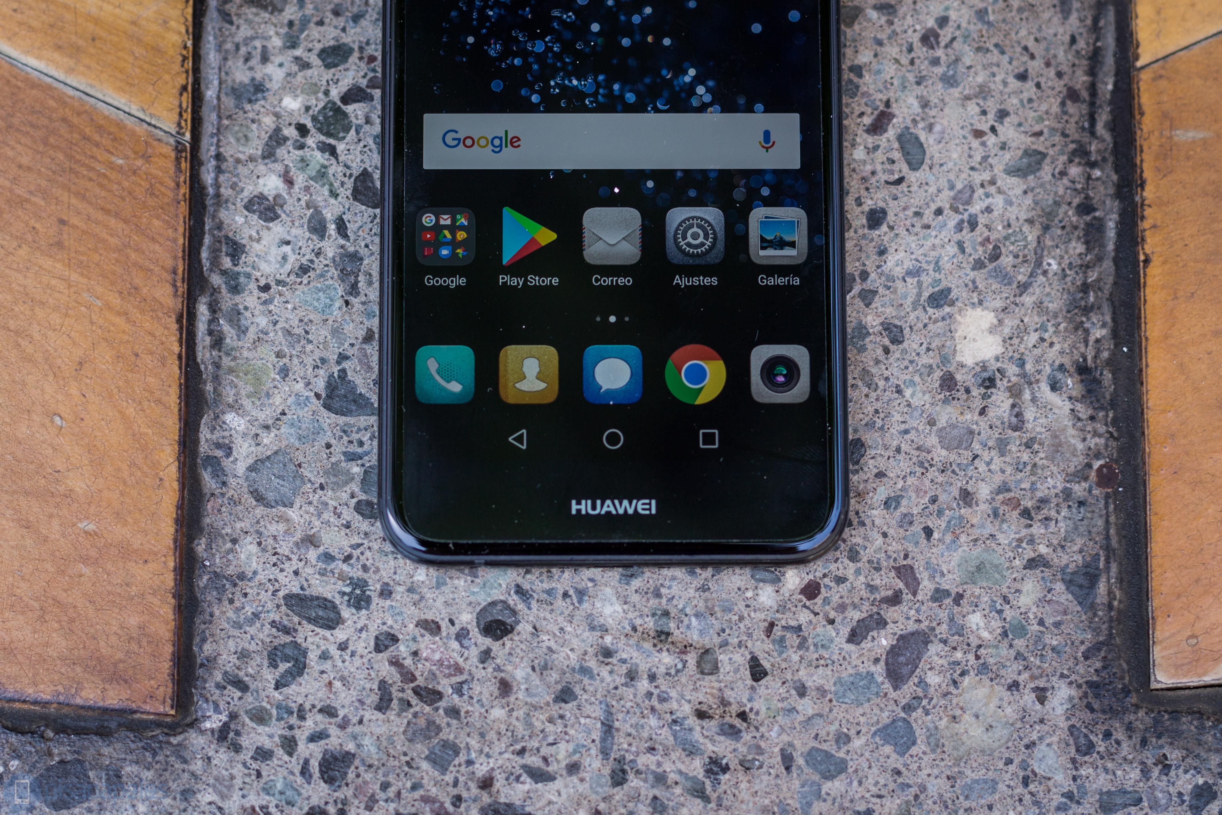 "Huawei P10 Selfie Review 14 ""width ="" 4272 ""height ="" 2848"